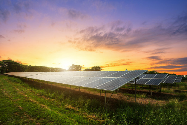 """Incentivi alle energie rinnovabili: firmato il Decreto """"Fer1"""""""