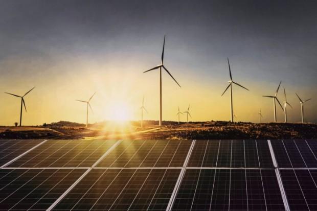 Decreto Fer1, al via oggi i primi bandi per gli incentivi per le fonti rinnovabili
